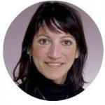 Gail Krantzberg